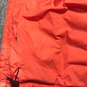 Patagonia Jackets & Coats - Patagonia jacket